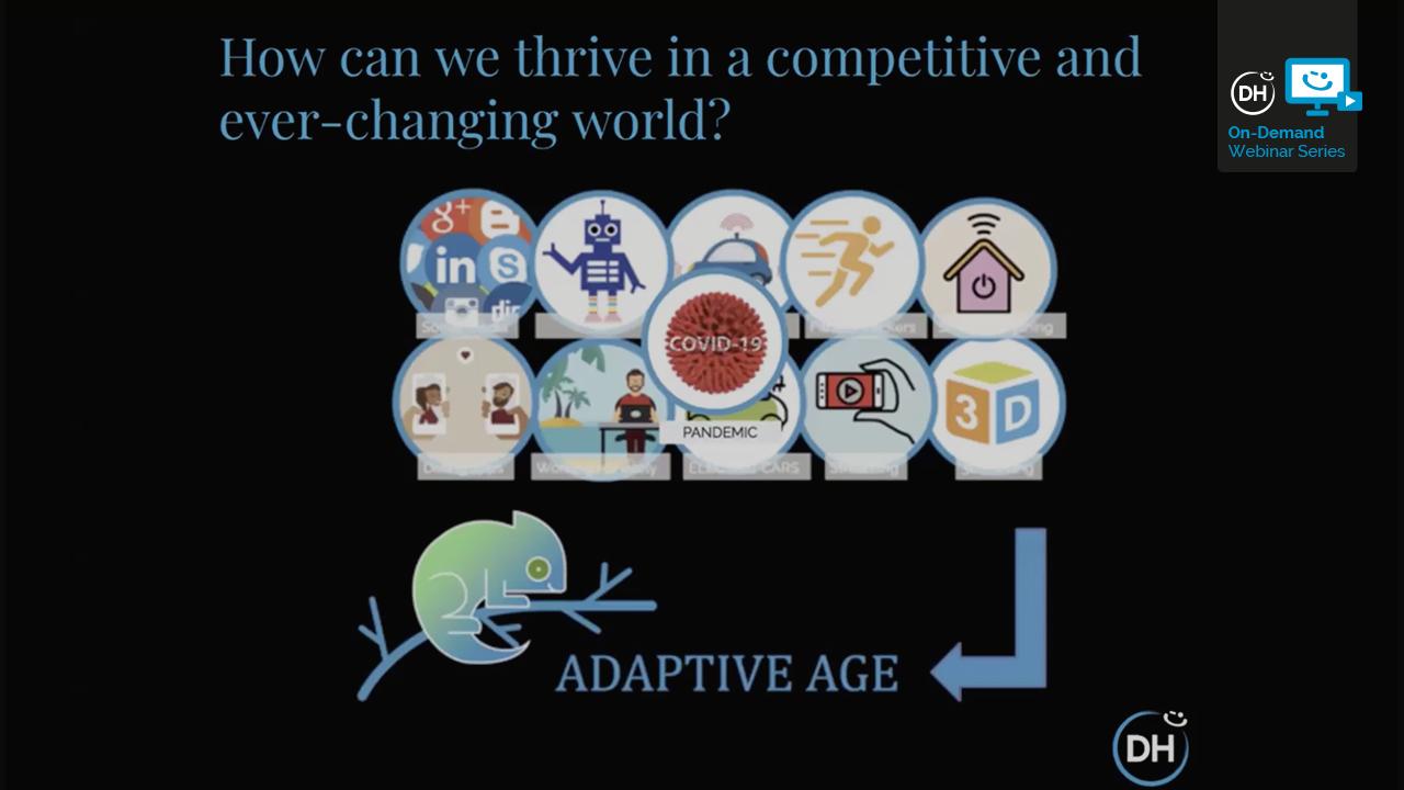 Adopting optimism to thrive-01