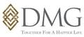 DMG-logo-white