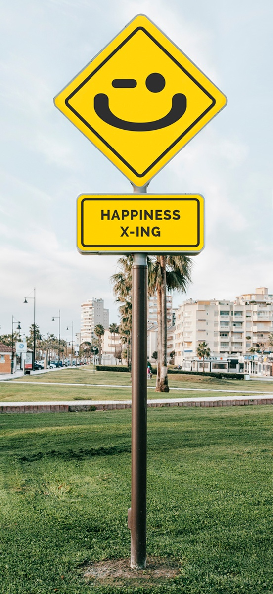 ContactUs-HappinessXing