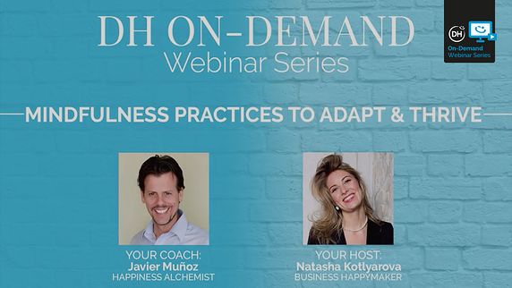 Mindfulness practices to Adapt and Thrive-01