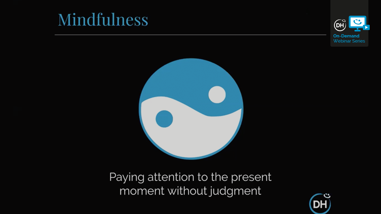 Mindfulness practices to Adapt and Thrive-02