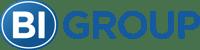 New_Logo_BI_Group