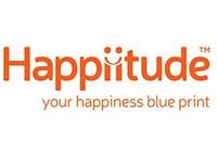Past_happiitude