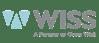video_testimonials_logos-Wiss