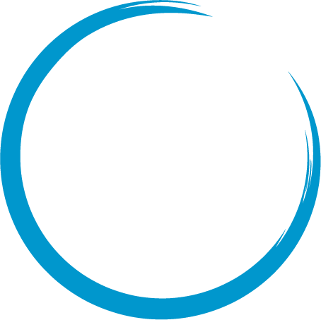 logo_2018_dh